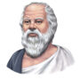 socrates-drawing-985x1024