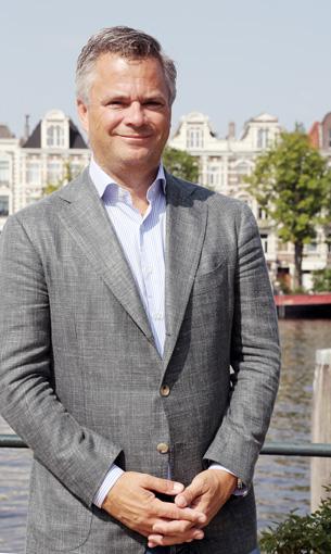 Geert2018w