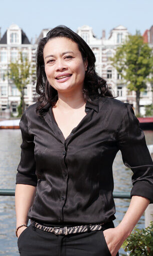 Linda2018w